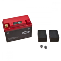 Motorcycle Battery YB7BL-FP JMT