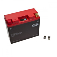 Motorcycle Battery YT12B-FP JMT für Ducati Monster Metallic 750 M100AA 2000-2001