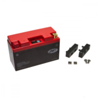 Motorcycle Battery YT9B-FP JMT