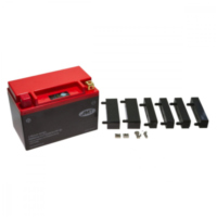 Motorcycle Battery YTX20CH-FP JMT