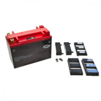 Motorcycle Battery HJTX20H-FP JMT