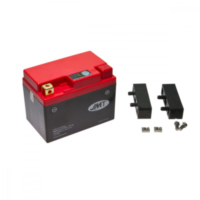 Motorcycle Battery YTX5L-FP JMT