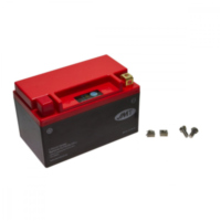 Motorcycle Battery YTX7A-FP JMT