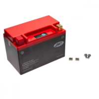 Motorcycle Battery YTX9-FP JMT
