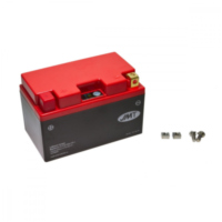 Motorcycle Battery YTZ10S-FP JMT für BMW S ABS 1000 K10/K46 2014