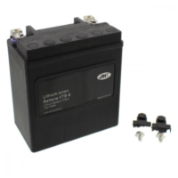 Motorcycle Battery VTB-8 V-TWIN JMT HJVT8FP