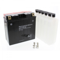 Motorcycle Battery YT14B-BS 6-ON
