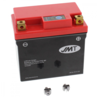 Motorcycle Battery YTZ7S-FPZ JMT