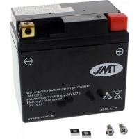 Motorcycle Battery YTZ7S WET JMT