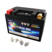 BATTERY MOTORCYCLE LTM14 SKYRICH