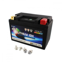 BATTERY MOTORCYCLE LTM18L SKYRICH
