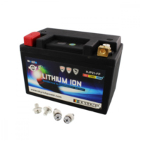 BATTERY MOTORCYCLE LTM21 SKYRICH