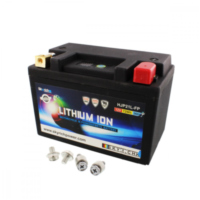 BATTERY MOTORCYCLE LTM21L SKYRICH
