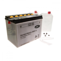 Motorcycle Battery YHD12 JMT
