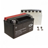 Motorcycle Battery YTX7A-BS JMT