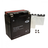 Motorcycle Battery YTX20A-BS JMT
