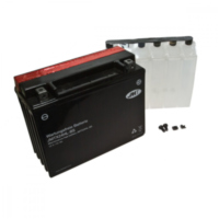 Motorcycle Battery YTX24HL-BS JMT