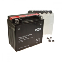 Motorcycle Battery YTX14L-BS JMT