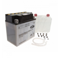 Motorcycle Battery YB16CL-B JMT