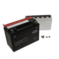 Motorcycle Battery YTX15L-BS JMT