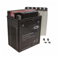 Motorcycle Battery YTX14AH-BS JMT