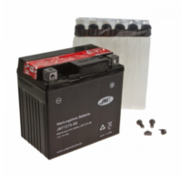 Motorcycle Battery TTZ7S-BS JMT