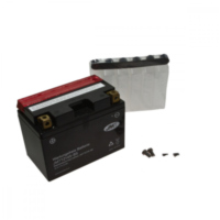 Motorcycle Battery TTZ14S-BS JMT für Benelli TNT  1130 TN0003 2011-2012