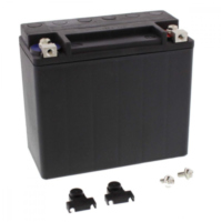 Motorcycle Battery VTB-1 V-TWIN JMT HVT1