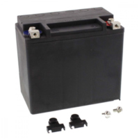 Motorcycle Battery VTB-4 V-TWIN JMT HVT4