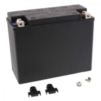 Motorcycle Battery VTB-6 V-TWIN JMT HVT6