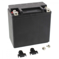 Motorcycle Battery VTB-8 V-TWIN JMT HVT8