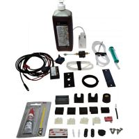 Chain oiler cls evo tour 12700600 für Beta RR Motard 50  2007