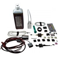 Chain oiler cls evo tour 12700601 für Beta RR Motard 50  2007