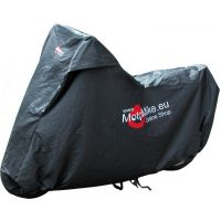 JMP BIKE COVER 500-1000cc für Ducati Monster  900 900M 1993