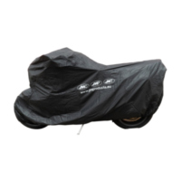 JMP BIKE COVER 500-1000cc für Ducati Monster  900 900M 1995