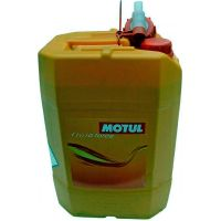 Gabelöl 10W 20 Liter synthetisch FORK OIL FL medium