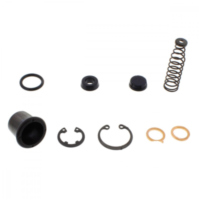 Master cylinder repair kit 181003 für Honda CBR  600 PC31 1995
