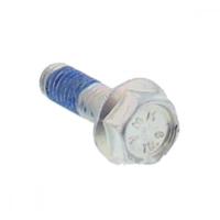 Schraube für Bremsscheibe Bremsscheibenschraube AP8152279 Stück