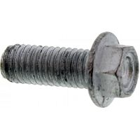 Brake disc bolt 46512345499 für Aprilia RS Extrema/Replica 50 PG000 2000 (rear)