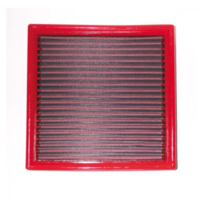 Air filter racing bmc FM10401RACE für Ducati Supersport Carenata 600 600S 1994