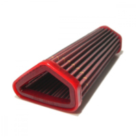 Air filter racing bmc  7230653