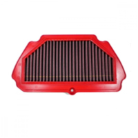 Air filter racing bmc  7230687