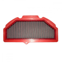Air filter racing bmc  7230692