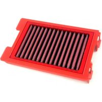 Air filter racing bmc  7230730