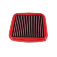 Air filter racing bmc  7230748