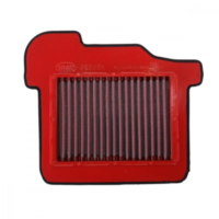 Air filter racing bmc  7230771