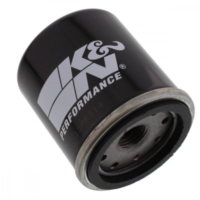 Oil filter K&N KN183 für Aprilia Atlantic  125 SPD00 2011-2012