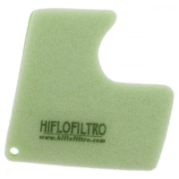 Foam air filter hiflo HFA6110DS