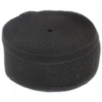Air filter  Foam JMP ID 7230997  or  7234321