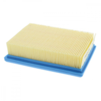 Air filter  ID  or  7230139